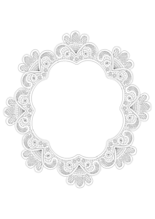 Scroll_doily_small