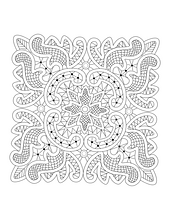 Square_flower_doily_small_best_fit