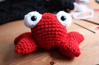 Krabby1_small2