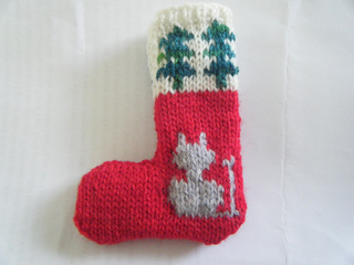 Xmas_kittie_small2
