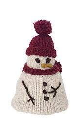 74_snowman_small_best_fit