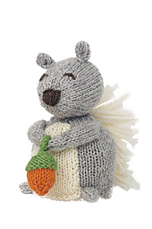 106_squirrel___hedgehog-squirrel_small_best_fit