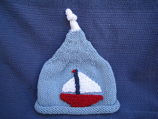 Sailboat1_medium_small2