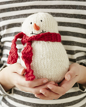 114_snowman_small_best_fit