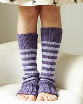 98_stripy_leg_warmers_small_best_fit