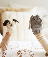 146_puppy___bunny_hand_puppets_small_best_fit