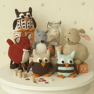 Critter-group_small2