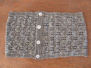 Candle_light_lace_scarf_01_smaller_small2