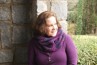 Ravelry Collegiate Pattern By Susan Dingle
