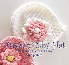 Susan_sbabyhatcover_copy_small