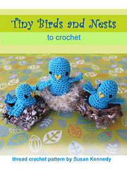 Tinybirdskindlecover_small