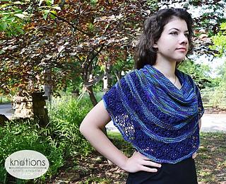 Baikal-shawl-backwards-1_medium2_small2