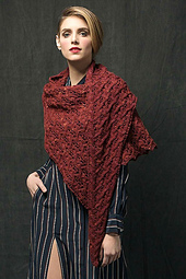 Entwined_shawl_01_medium2_1_a_small_best_fit