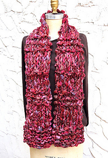 Aurora_5_ball_scarf___headband_scarf_only_200_dpi_small2