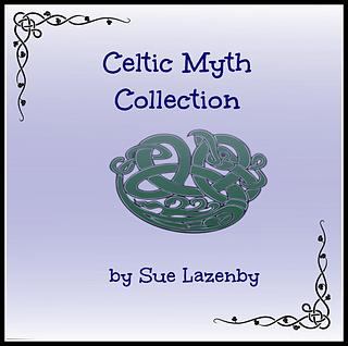 Celticmyth_ebook_coverv2_small2