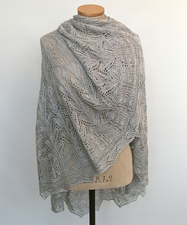 Front_draped_small2