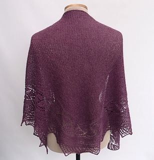 Wild_orchid_deeper_back_smaller_20__brightest_small2