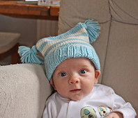 Img_9824_small_best_fit