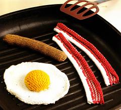 Bacon__egg__sausage_small