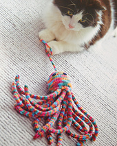 Cat_toy_small_best_fit