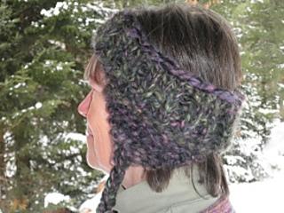 Boulder_headband_2_small2