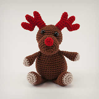 Ravelry Amigurumi Animals 21 Cute Crochet Patterns Patterns