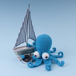 Ravelry: Amigurumi Animals: 21 Cute Crochet Patterns - patterns