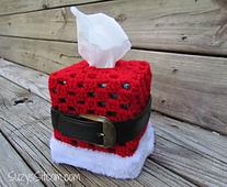 Santa_crochet_tissue_box_cover_small_best_fit