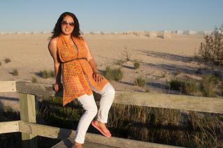 Orange_shawl-11_small2