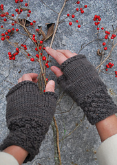 Blackberry-mitts-2_copy_small