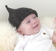 Sprout_hat_pattern_pic_small_best_fit