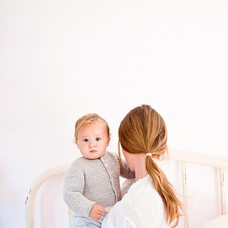 Baby-camden-cardigan-1_small2