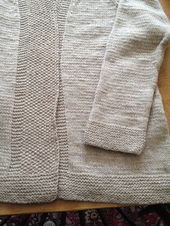 Chelsea-cardigan-detail_small2