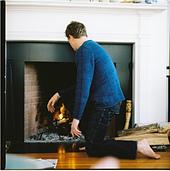 Pattern-regiment-sweater-4_small_best_fit