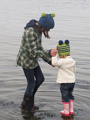 Pattern-cousins-hat-kids-2_small