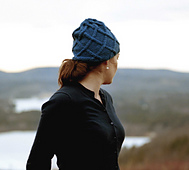 Spruce_head_photo_small_best_fit