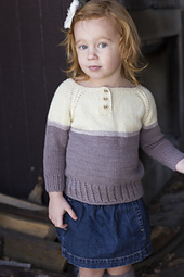 Img_0088_-_copy_small_best_fit