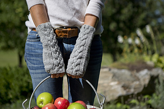 Celtic_mitts_small2