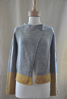 Audrey_cardigan_1_small2