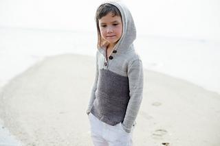 Riptide_hoodie_small2