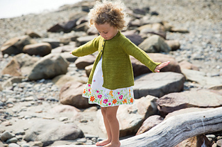 Periwinkle_cardigan_small2
