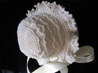 Heart_bonnet_005_small2