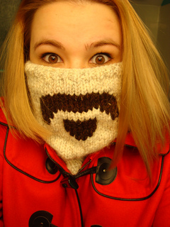 Mustache_small2