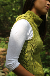 Sexxxy_librarian_knitting_pattern_lilith_ubbelohde_dirty_water_dyeworks_edna7_small2