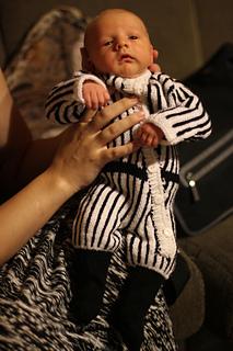 Babywyattbabyruth2_small2