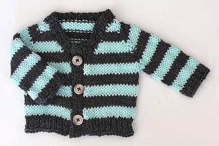 d746d71f8c87 Ravelry  Baby Sweater Buffet pattern by Allyson Dykhuizen
