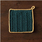 Beloeildishcloth_small_best_fit