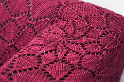 Patterns_chrysanthemumblanket-2_small_best_fit
