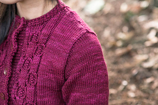 Nest_cardigan-6_small2