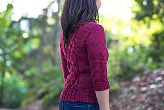 Nest_cardigan-4_small2